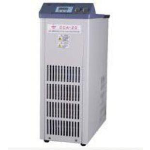 予华仪器其它制冷设备CCA-20