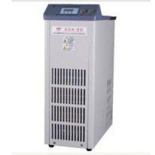 低温冷却液循环泵的图片,参数,性能,价格