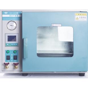 厂家直销真空干燥箱DZF-6020,干燥箱图片