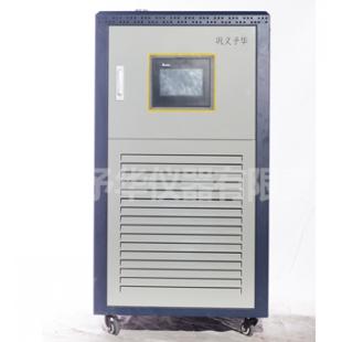 予华仪器制冷设备,高低温循环装置GDSZ-300L-40参数及性能