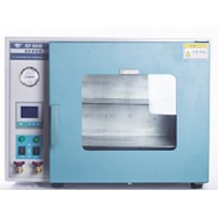 真空干燥箱DZF-6050认准予华商标质量有保障