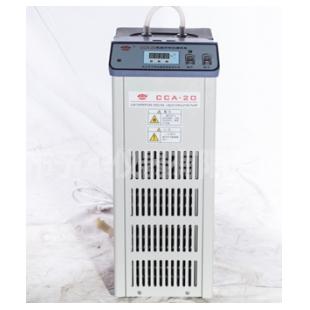 予华仪器其它制冷设备CCA-20型 最新报价信息
