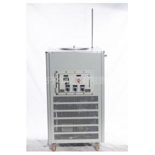 予华DLSB系列低温泵 过栽保护机制为您提供安全保障