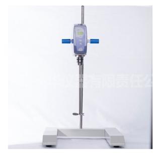 予华仪器搅拌器/磁力搅拌器R-30型 最新报价信息
