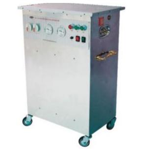 予华仪器真空泵SHZ-2000
