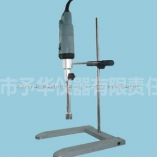 予華儀器乳化予華高剪切分散乳化機FA30 優質專業制造機予華高剪切分散乳化機FA30 優質專業制造
