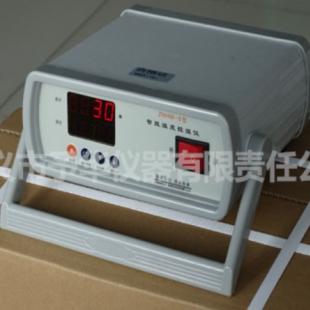 ZNHW-Ⅱ型智能恒温控温仪予华厂家生产销售,质量好,价格低