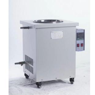 巩义予华仪器高温循环槽恒温槽GSC-100L质优价低认准予华商标