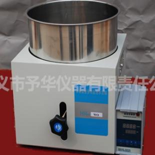 品质一流10L恒温油|水浴锅 持久耐用亲民价格
