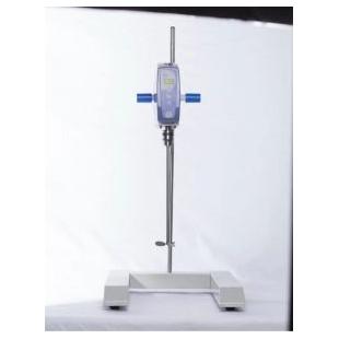 予华仪器电动搅拌器R-30