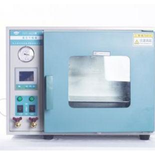 予华仪器真空干燥机DZF--6020厂家直销 列表图