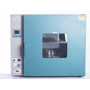 鼓风干燥箱DHG-9140(A),干燥箱使用方法