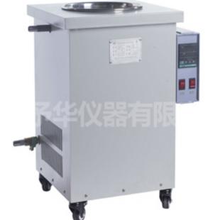 直销恒温加热不锈钢油浴锅 节能高温循环槽