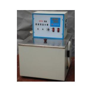 予华商标质优价低超级恒温水槽温度稳定波动小