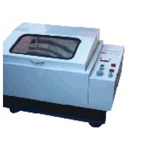 予华仪器振荡器/圆周振荡器/涡旋振荡器SHA-C