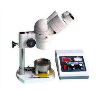 实验室均质乳化系统反应器 运行平稳易操作予华出品
