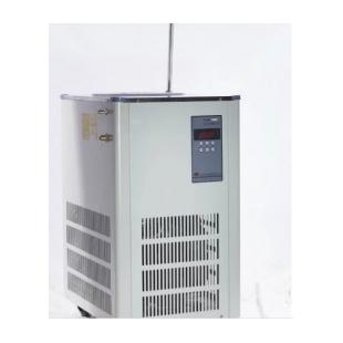 实验室制冷设备低温冷却液循环水泵厂家直销安全可靠