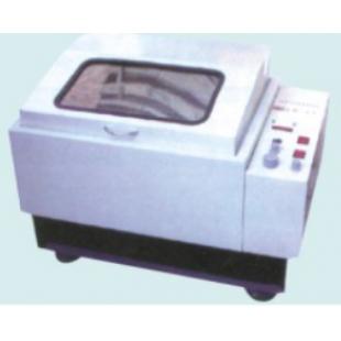 认准予华仪器商标汽浴双功能振荡器