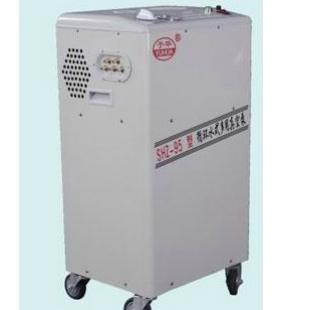 巩义予华仪器立式五抽循环水式多用真空泵功能多,质量好,厂家批量供应