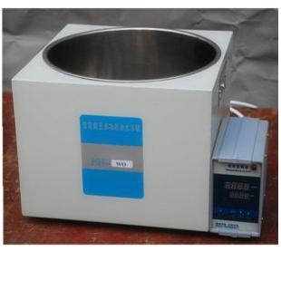 数显恒温油水浴锅参数恒温水浴锅予华仪器厂生产