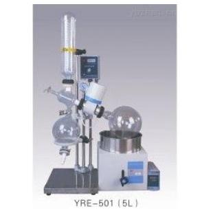 予华仪器5L旋转蒸发仪请联系咨询了解详细参数