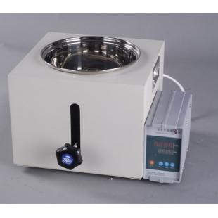 予华仪器水浴锅数显控温安全可靠HH-WO-2L