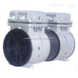 隔膜真空泵耐腐腔体安全可靠认准巩义予华商标