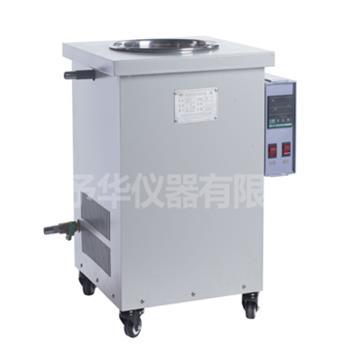 予华仪器高温循环槽GSC-10经济实用