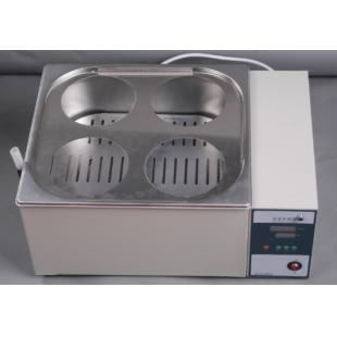 hh-s4型予华仪器水浴/油浴/恒温槽