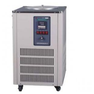 巩义予华仪器低温恒温反应浴