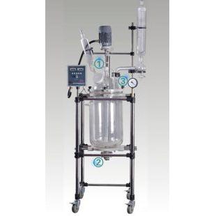予华仪器反应釜/反应器YSF现货供应