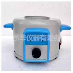 PTHW型普通恒溫電熱套  調壓控溫首選鞏義予華