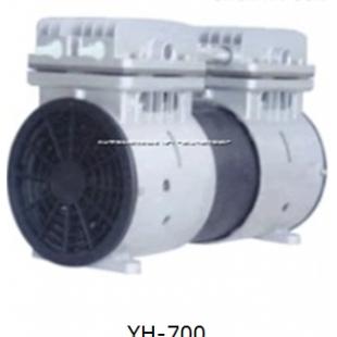予华仪器真空泵/隔膜泵YH