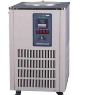 低温恒温反应浴有加热搅拌功能予华生产