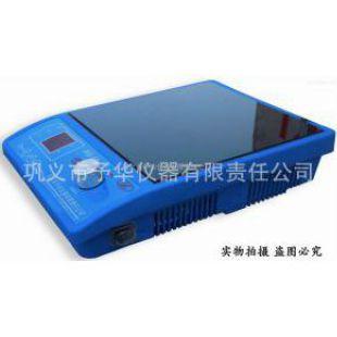 平板磁力搅拌器耐药耐磨耐热