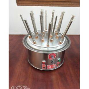 KQ-B  KQ-C玻璃仪器气流烘干器认准予华商标,含税包邮