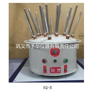 巩义予华 玻璃仪器气流烘干器快速,节能,无水渍