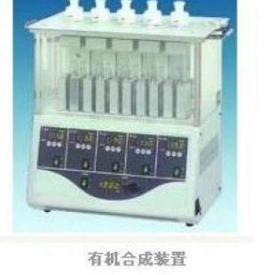 予华仪器其它合成反应设备PPS-1510