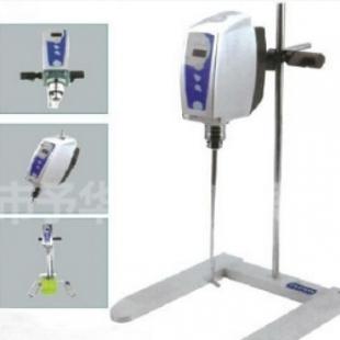 予华仪器搅拌器/磁力搅拌器R-30