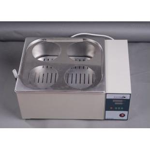 HH-S4-智能数显恒温水浴锅性能稳定,质量保障