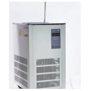 低温冷却液循环泵进口压缩机巩义予华生产