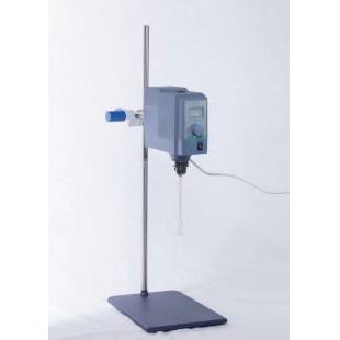 CA-100C电动搅拌机 巩义予华仪器