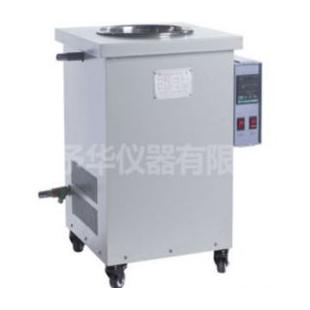 予华仪器水浴/油浴/恒温槽GSC升温快节能采用全不锈钢外壳