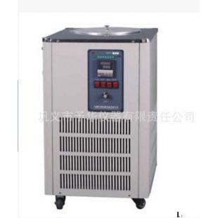 低温冷却液循环泵 口碑生产厂家 产品值得信赖