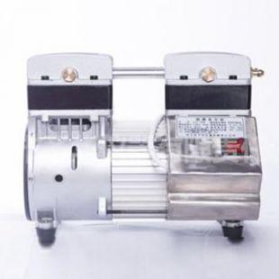 隔膜真空泵YH-500使用方便予华仪器