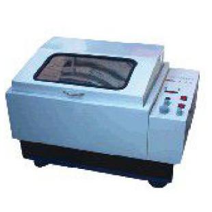 调速多用振荡器SHA-CA ,振荡器图片