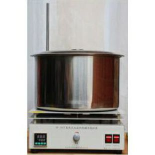 予华仪器集热式恒温磁力搅拌器,质量保证,价格优惠