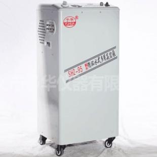 专业厂家直销SHZ-95B防腐循环水真空泵认准巩义予华