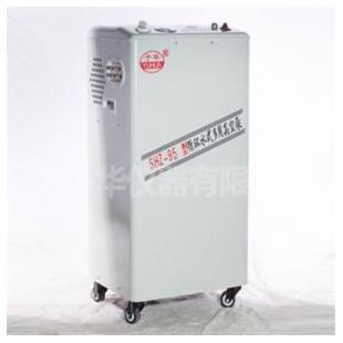 循环水多用真空泵SHZ-95B防腐外壳五抽头予华仪器