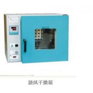 巩义予华仪器 电热鼓风干燥箱智能数显不锈钢内胆